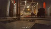 《德军总部2新巨像》DLC2三个挑战奖杯成就视频攻略