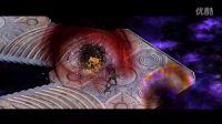 【游侠网】《折磨:扭蒙拉之潮》全新宣传片