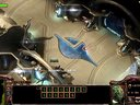 《星际争霸2:虫群之心》 娱乐解说-09