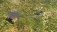 《坦克世界闪击战》4.4版本介绍