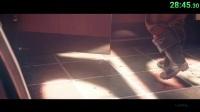 《德军总部2:新巨人》国外玩家速通1小时19分16秒视频