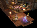 《幻想三国志5》成都支线视频攻略03