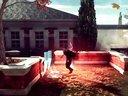 《调查局:幽浮解密》最新搞笑预告片