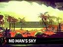 E3 2014 GT最佳评奖之预告片