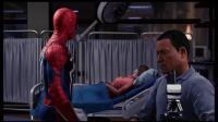 《蜘蛛侠》剧情全流程影像18
