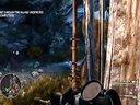 《狙击手:幽灵战士2》ACT.3-1