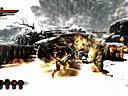 【游侠视频站】《火焰限界》战斗演示视频第二段