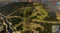 《铁路帝国》全流程视频攻略合辑06换个姿势再来一次