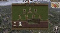 【游侠网】《全面战争:战锤》帝国战役介绍