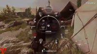 《狙击精英4》第一集:小岛战争