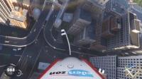 《飙酷车神2(The Crew2)》漫游模式各载具试玩体验视频