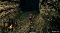 《黑暗之魂重制版》快速获得墓王剑