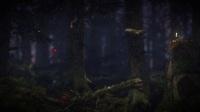 《毛线小精灵2》双人全流程实况解说视频 - ④泳动之夜