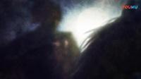 《信长之野望:大志》全剧情动画1:桶狭间之战
