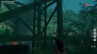 【游侠网】《孤岛惊魂5》越战DLC
