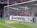 《FIFA14》实际游戏演示