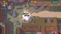 《迪托之剑》游戏试玩实况流程视频解说