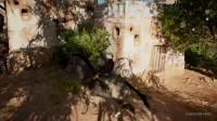 IGN盘点《刺客信条:起源》的9大全新系统