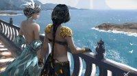 电影级游戏CG与震撼心灵的史诗音乐推荐合集 - 第五弹