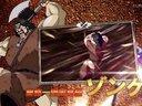 【美食的俘虏:美食大战】全新游戏宣传片