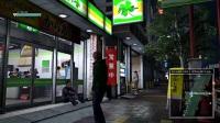 【游侠网】PS4独占生存游戏《巨影都市》试玩影像 Part2