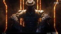 《使命召唤12:黑色行动3》剧情战役 全流程实况解说03 COD12