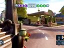 【游侠视频站】《植物大战僵尸:花园战争》花园百变包DLC预告片