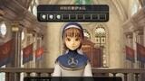 《勇者斗恶龙:英雄集结》PC中文版Ep.10