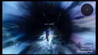 最终幻想15  隐藏99级迷宫最速无伤流程(下篇)40-60层