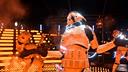 【游侠网】《星球大战:前线》贝斯平星预告片