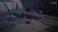 【游侠网】《皇牌空战7》E3 预告