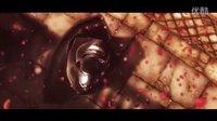 26分钟看完《魔兽争霸3》全CG动画 - 高清修复版