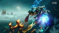 【游侠网】《临终:重生试炼》PSVR版预告