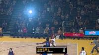 《NBA2K18》MC第十一期:大爆发!