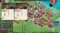 《工业崛起》试玩版流程视频合集8