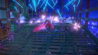 【游侠网】《Fate/Extella Link》无铭宣传片