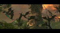 【游侠网】《全面战争:战锤2》实机演示 E3 2017