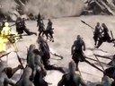 [游侠网]《无双大蛇2:终极版》实机游戏视频:索菲亚