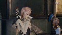 【风少出品】PC  最终幻想13:雷霆归来 一周目娱乐流程12