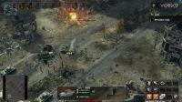 《突袭4》01斯大林格勒战役