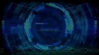 《异度之刃X》从零开始的异星生活09