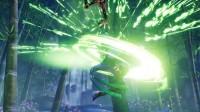 《剑侠情缘2剑歌行》首发宣传视频正式曝光