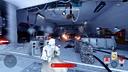 《星球大战:前线》试玩