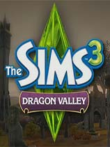 模拟人生3:龙之谷