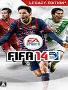 《FIFA 14》
