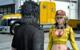 《最终幻想15》XBO版实机演示公布