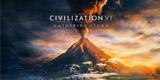 游侠51区:体验《文明6:风云变幻》的全新特性