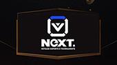 网易电竞NeXT再获年度最佳电竞赛事