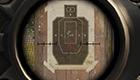 一鍵十槍&智能壓槍的吃雞神器了解一下?