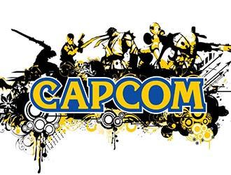 卡普空游戏总销量排行榜公布!